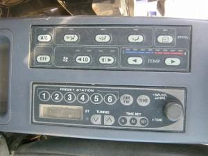 コマツ PC78UU-6E0 A/C