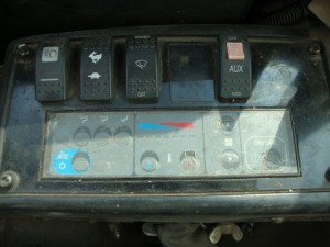 日立建機 ZX40U-2