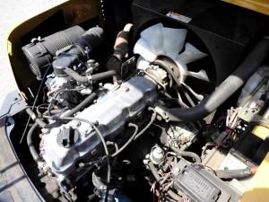 FG30T3 - TCM