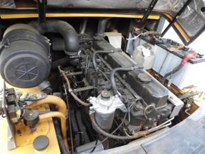 TCM FD45T9