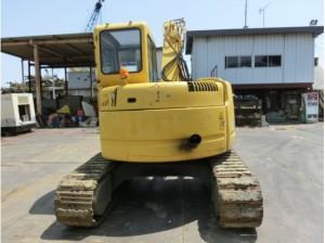 SH75X-2