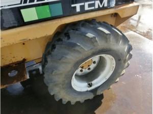 TCM 808A-2
