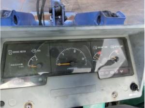 WA30-5E0