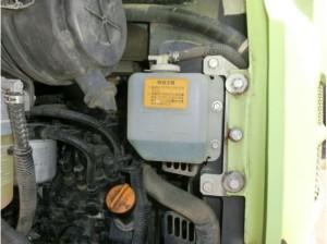 ヤンマー VIO30-5B