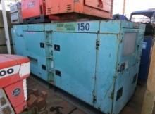 DCA-150SPM