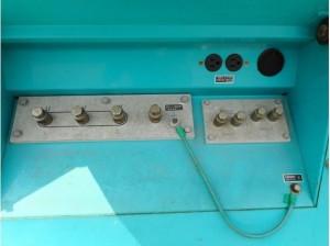 DCA-100ESI