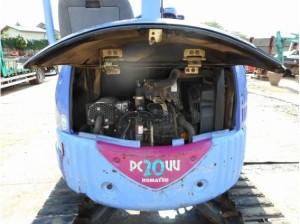 PC20UU-3