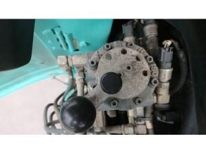 SK70SRD-1ES