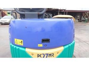 PC27MR-1