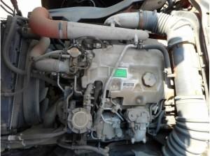 PA-FK71D