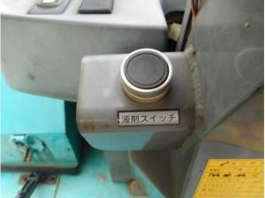 CP210